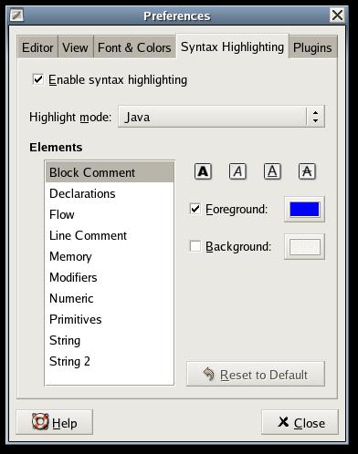 jasperreports 35 for java developers heffelfinger david r